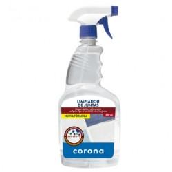 Limpiador de Juntas x 6 Unidades (Botella x 540 cc)