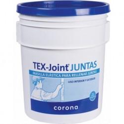Tex-Joint Juntas x Cuñete