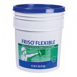 Friso Flexible x Cuñete