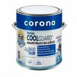Pintura Coolguard x Galón