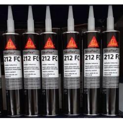 Sikaflex -212 FC