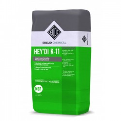 Hey Di K-11 Kit 50 kg