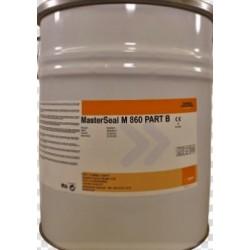 MasterSeal M 860 x 30kg