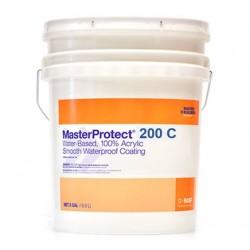 MasterProtect 200C Blanco x 20kg